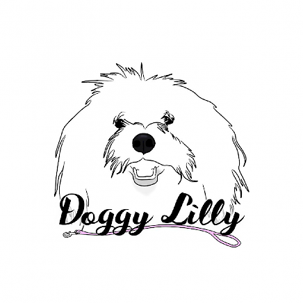 Doggy Lilly
